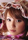 fukada_kyouko04