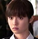 fukada_kyouko05
