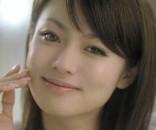fukada_kyouko06