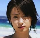 fukada_kyouko08