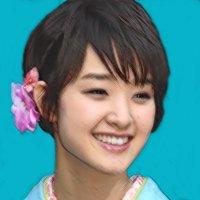 gouriki_ayame00
