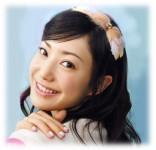 kanno_miho04