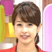 katou_ayako00