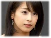 katou_ayako01