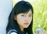 kawguchi_haruna01