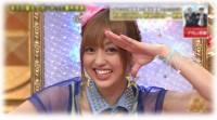 kikuchi_ami01