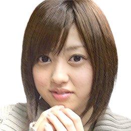 kikuchi_ami02