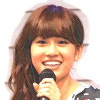 maeda_atsuko