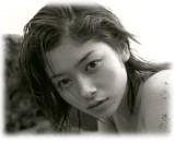 maki_youko03