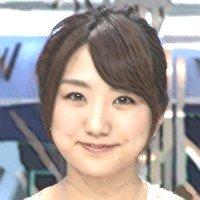 matsumura_mio00