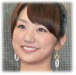 matsumura_mio01