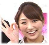 matsumura_mio02