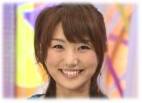 matsumura_mio03