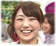 matsumura_mio04