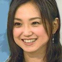 nagasaku_hiromi00
