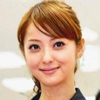 sasaki_nozomi00