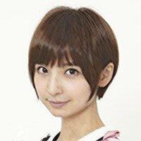 shinoda_mariko00
