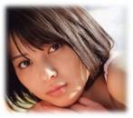 yajima_maimi02