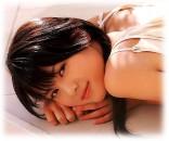 yajima_maimi03