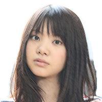 yoshioka_kiyoe01