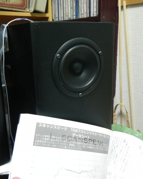 DSCN2523.jpg