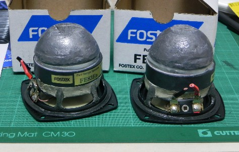 DSCN3000.jpg