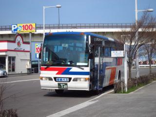 20120515-01.jpg