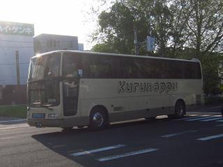 20120614.jpg