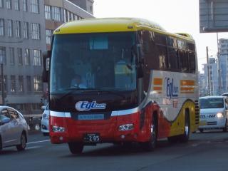20120803-01.jpg