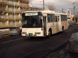 IMG_6818_s.jpg