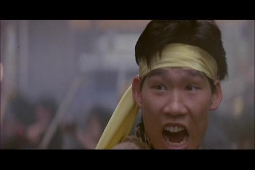 btilc-Chang Sings warr