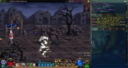 ScreenShot2012_0722_095230819.jpg