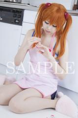 sample006.jpg