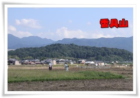 Mt_kagu.jpg