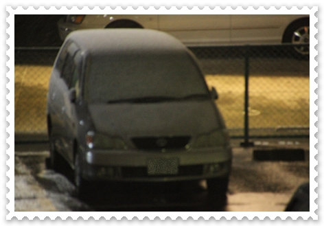 car_snow.jpg