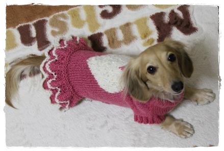 knit_heart.jpg