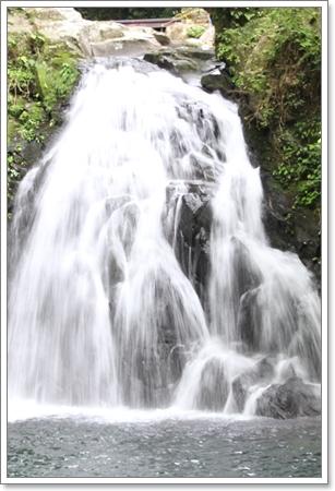 waterfall_5.jpg