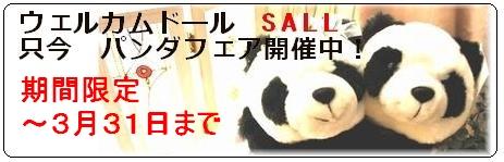 panda-fair.jpg