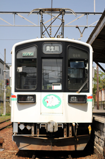 rie4565.jpg