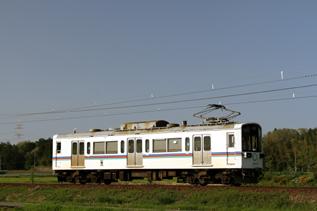 rie4574.jpg
