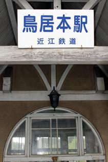 rie4601.jpg
