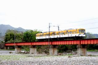 rie4616.jpg