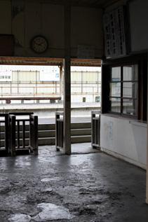 rie4619.jpg