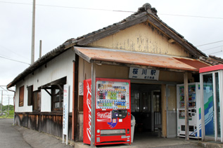 rie4625.jpg
