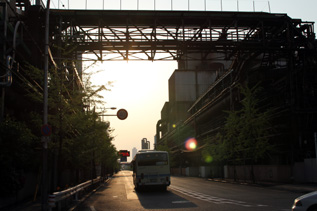 rie4647.jpg