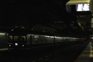 rie4705.jpg