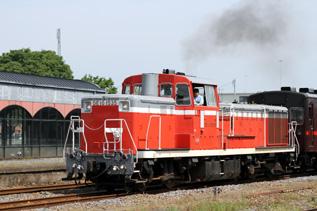 rie4733.jpg
