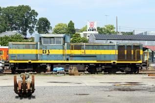 rie4765.jpg