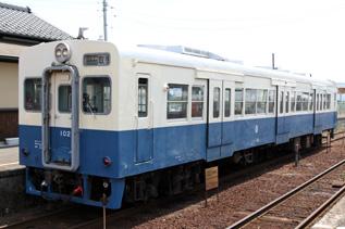 rie4784.jpg