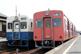 rie4785.jpg